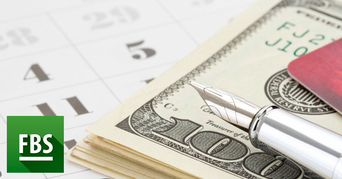 تقويم الاقتصادي economic_calendar_FBS.jpg