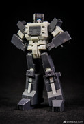 Unique-_Toys-_Cerebros-1