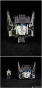 Unique-_Toys-_Cerebros-2