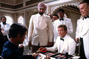 roger_moore_70
